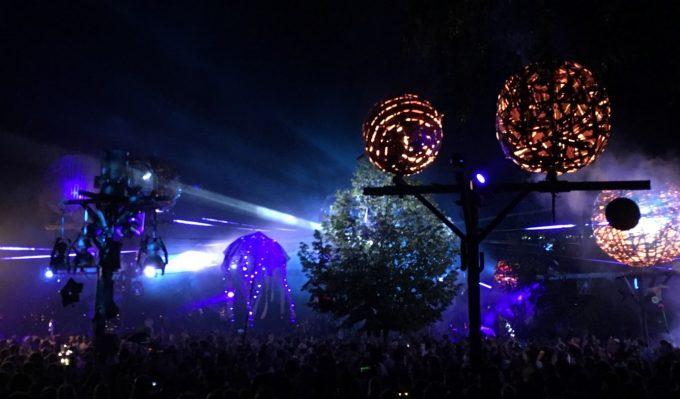tanz-wueste-tanzwuste-night-fusion-2016-festival
