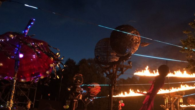 tanzwuste-fusion-festival-music-techno