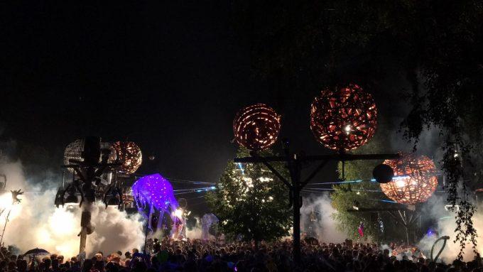 tanzwuste-night-fusion-festival