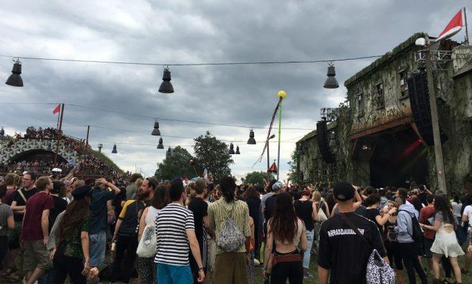 triebwerke-fusion-festival-stage