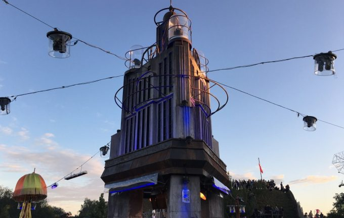 turm-buhne-tower-turmbuhne-fusion