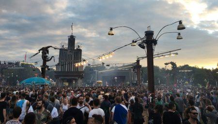 turmbuhne-fusion-festival-techno