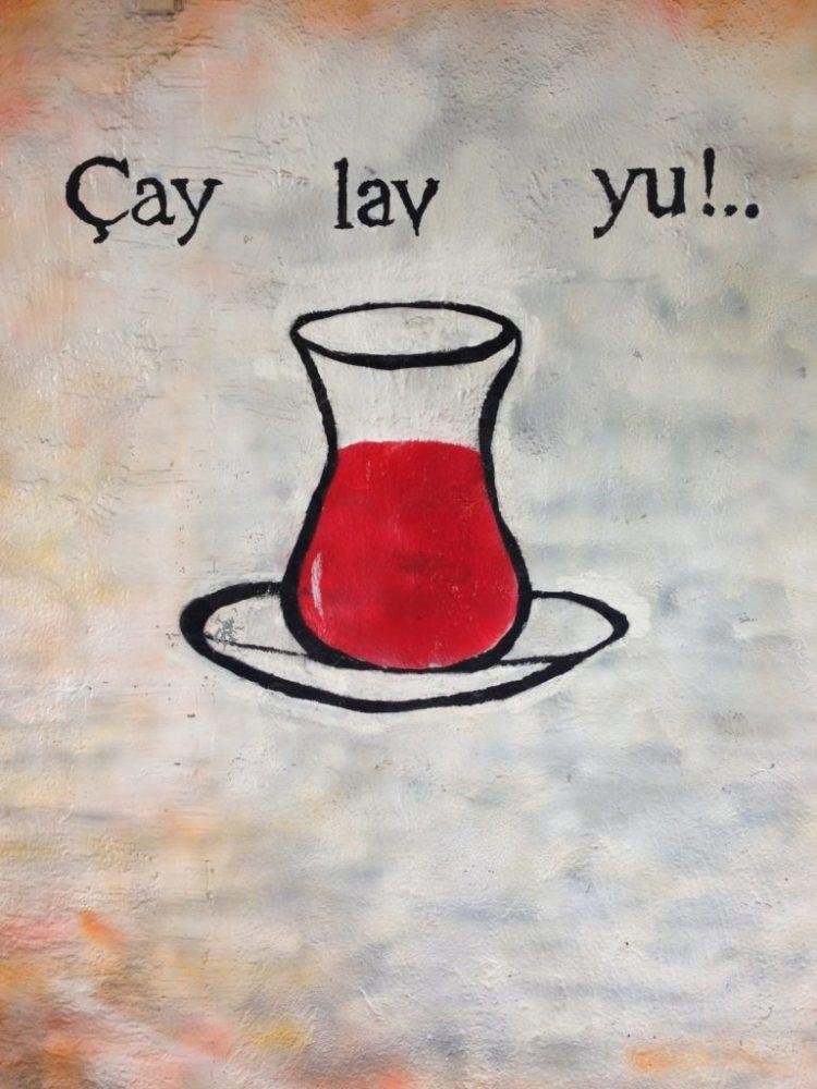 cay-lav-y