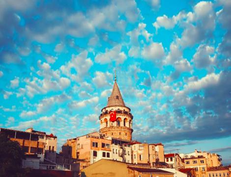 cizenbayan-galata-rehberi-istanbul-federal-1