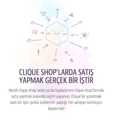 clique-shop-gercek-is