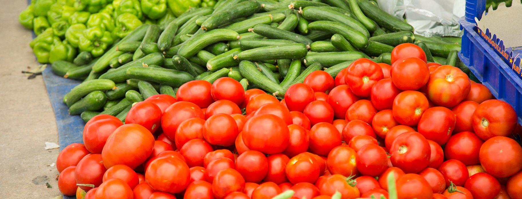 domates-iyi-pazarlar