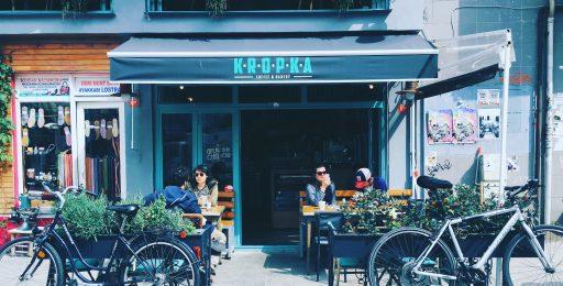 kropka-moda-cafe-cizenbayan