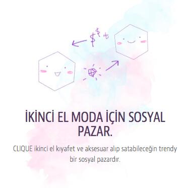 sosyal-pazar-clique-ikinci-el