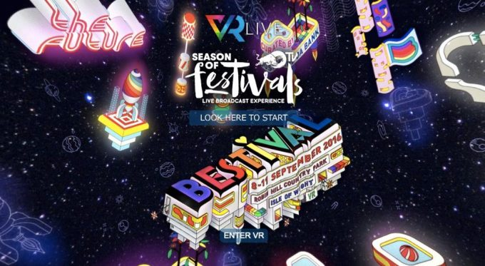 bestival-live-red-bull-tv