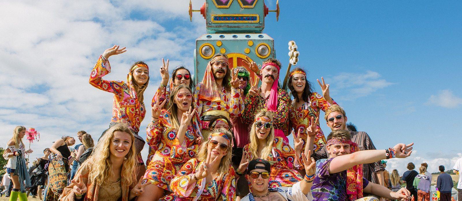 bestival-redbull-canli-yayin-festival