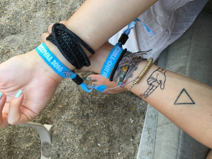 blogger_chill-out-2016-wristband-bileklik-flash-tattoo