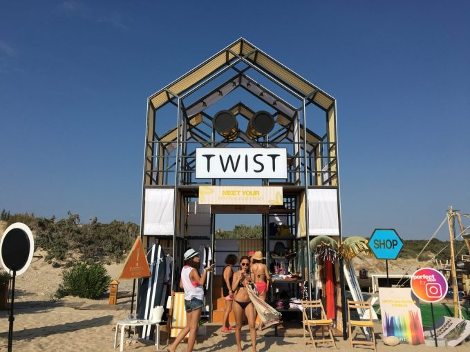 blogger_chill-out-cesme-twist-kulesi