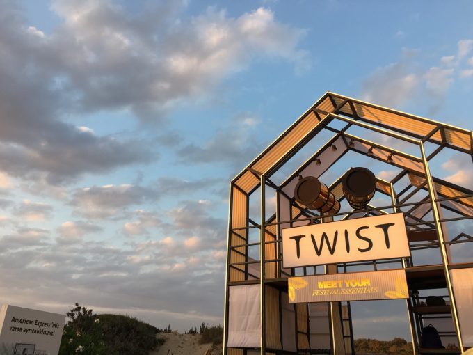 blogger_twist-cesme-chill-out-festival-fun-beach