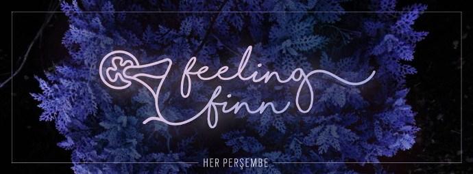 feelingfinn