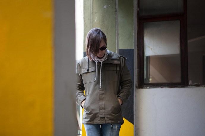 in-hoodies