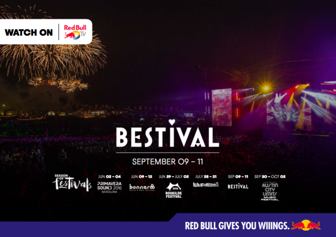 rebulltv-bestival-live-canli-broadcast-yayin-festival