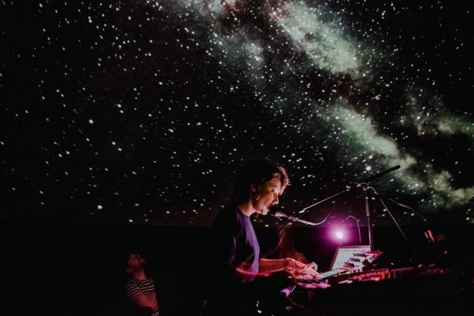 dans-les-cieux-rbma-montreal-planetarium