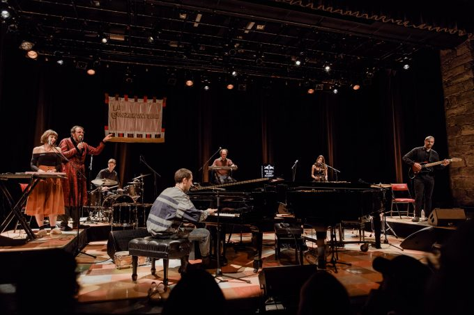 le-gonzervatoire-chilly-gonzales-rbma-montreal