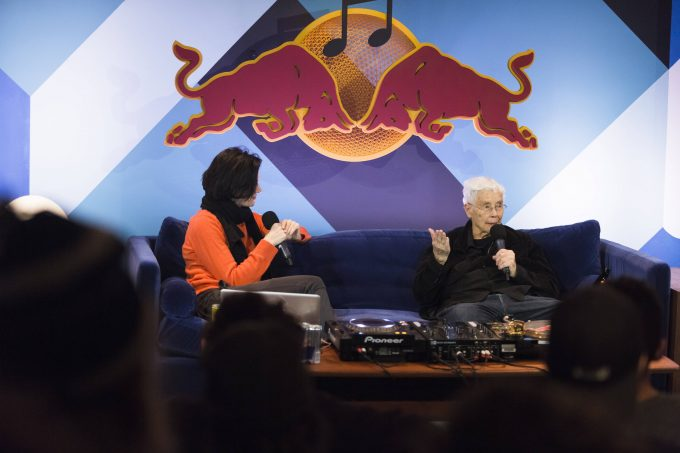 pauline-oliveros-rbma-montreal-lecture