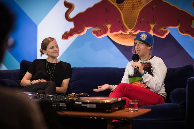 tune-yards-rbma-lecture
