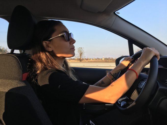 cizenbayan-driving-citroen