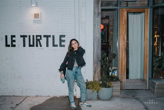 cizenbayan-nyc-le-turtle