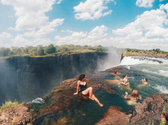 devils-pool-victoria-falls-cansu-elter-afrika
