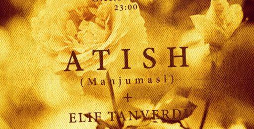atish-elif-tanverdi-flamme