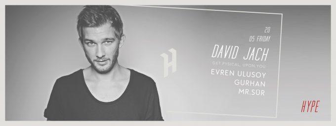 david-jach-hype