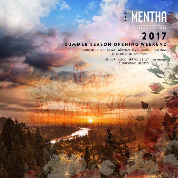 mentha-season-opening