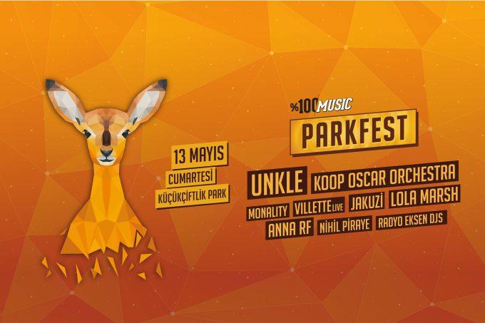 parkfest-2017
