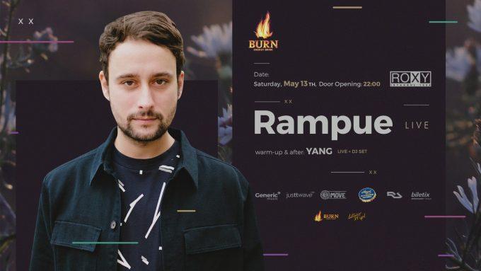 rampue-roxy-istanbul