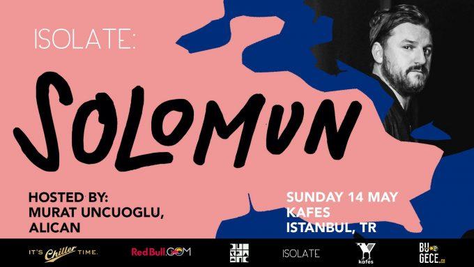 solomun-istanbul-2017