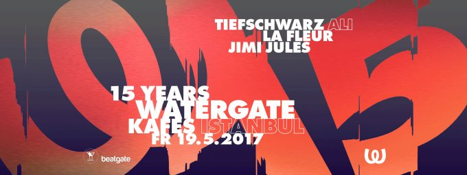 watergate-showcase-kafes