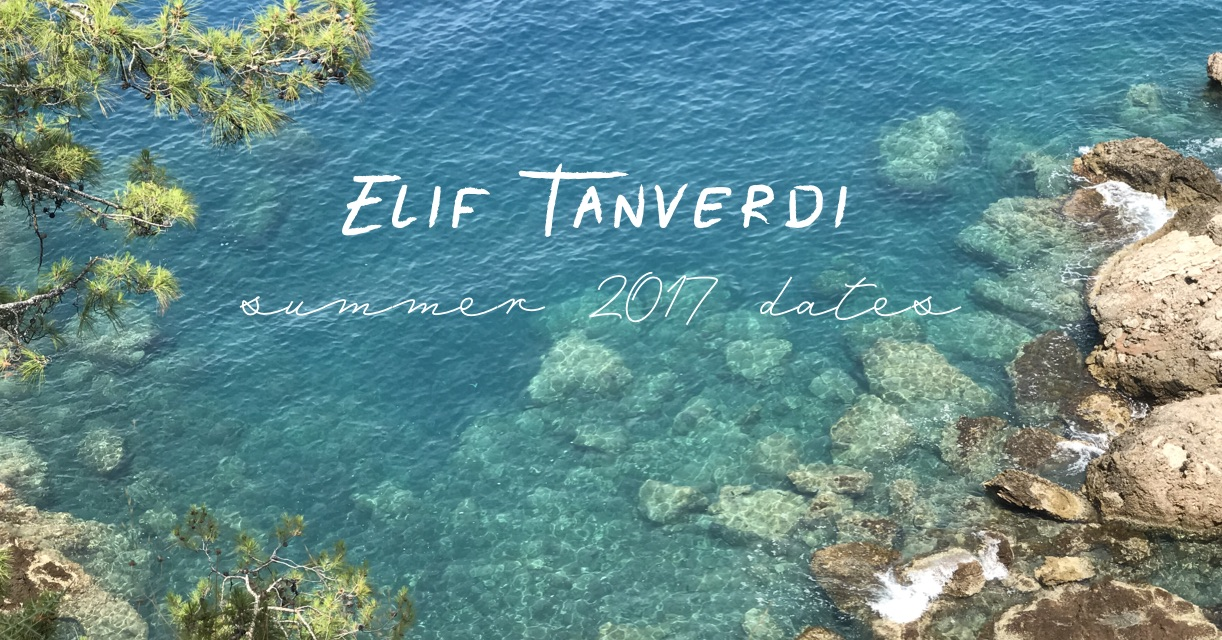 elif-tanverdi-summer-dates