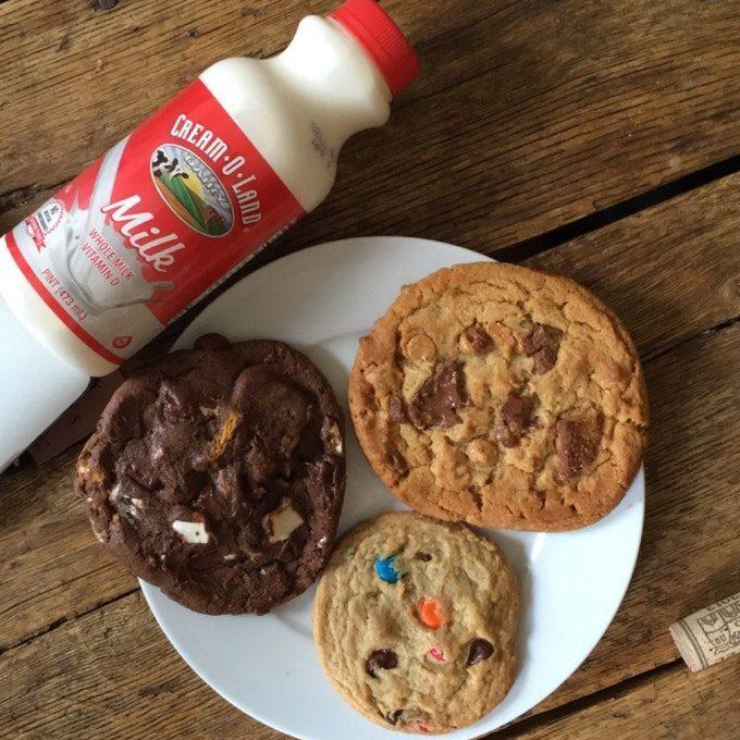 insomnia-cookies