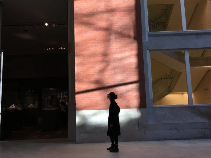 met-shadow-cizenbayan