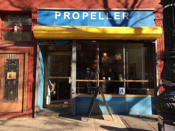 propeller-cafe
