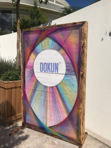 2017-dokun-ford-fiesta