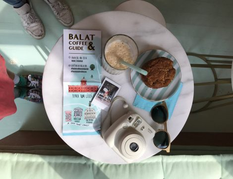 balat-coffee-and-guide