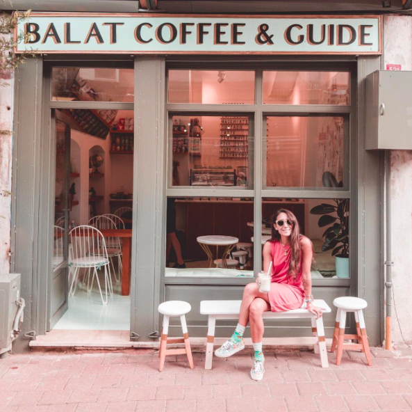 elif-balat-coffee-and-guide