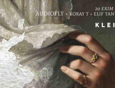 elif-tanverdi-klein-audiofly