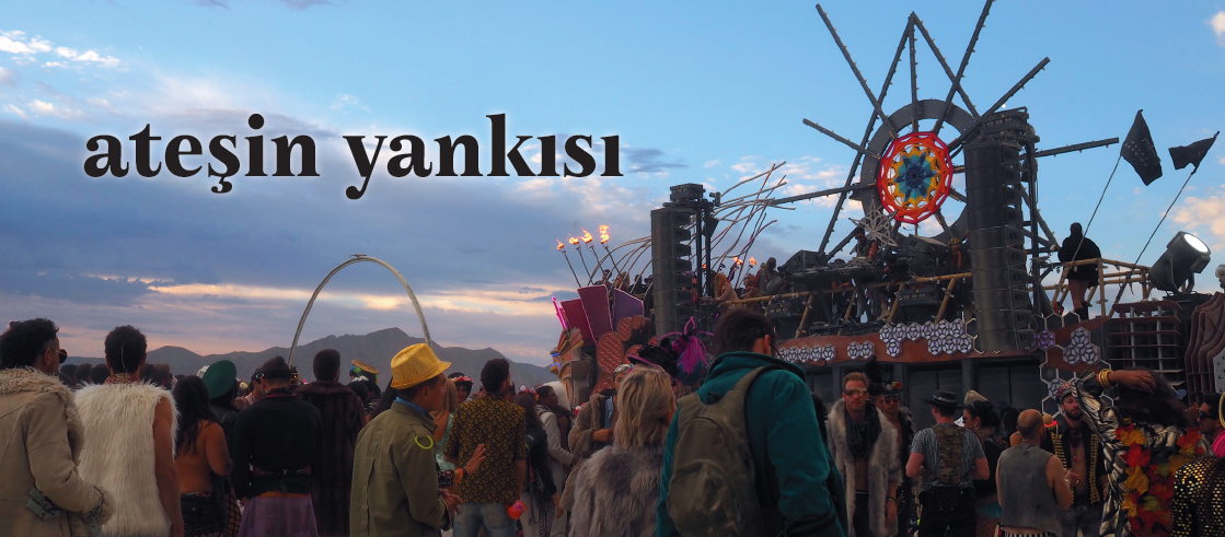 burning-man-yoga-journal-turkiye