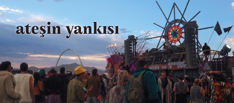 burning-man-yoga-journal-turkiye