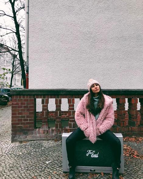 elif-berlin