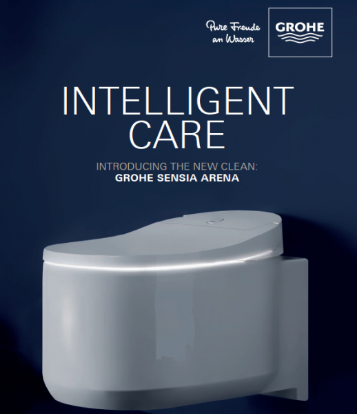 intelligent-care