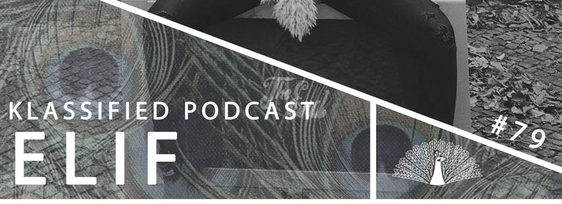 elif-klassified-podcast-soundcloud-79