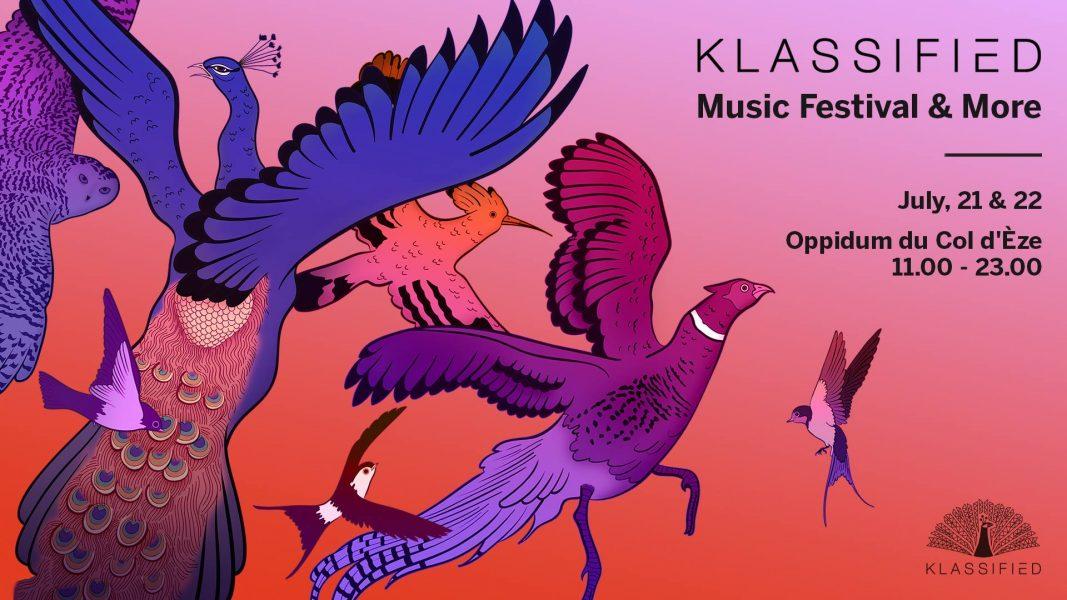 klassified_festival