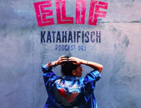 elif-katahaifisch-podcast