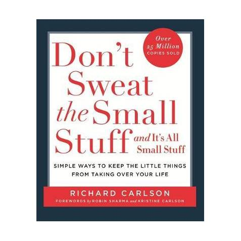 don-t-sweat-the-small-stuff-by-richard-carlson-st